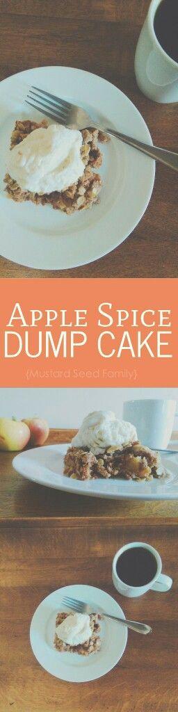 1000+ images about A/ Shop Foods on Pinterest | Apple dumplings ...