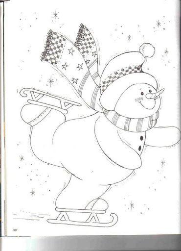 Manualidades: adornos y regalos navideños con papel | Manualidades