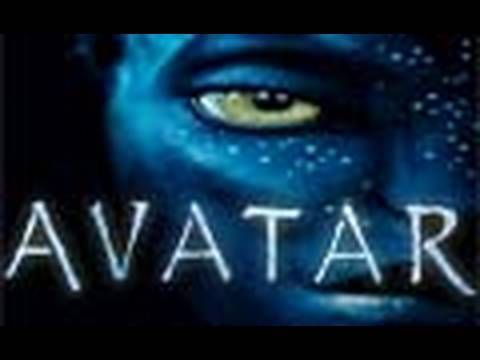 Avatar movie image Pandora. Both Pandora and the other worlds of the Alpha ...    screenrant.com