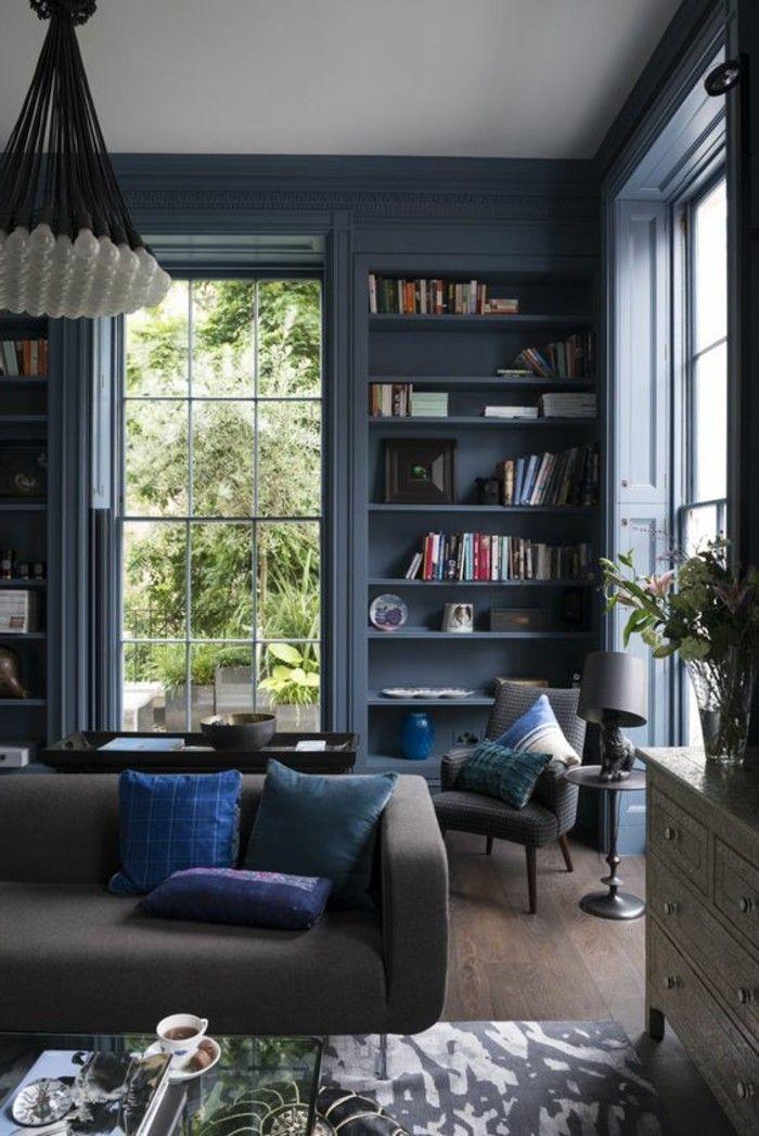 les 25 meilleures id es de la cat gorie simulateur de couleur sur pinterest simulateur. Black Bedroom Furniture Sets. Home Design Ideas