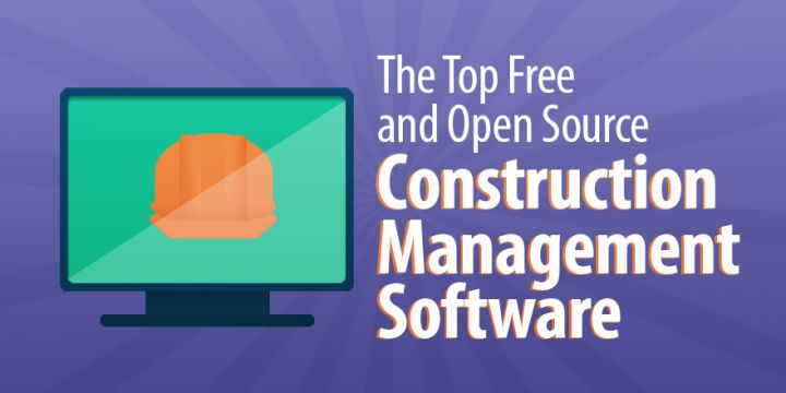 The Top 10 Free and Open Source Construction Management Software – Capterra Blog #open #source #cloud #storage #software http://swaziland.remmont.com/the-top-10-free-and-open-source-construction-management-software-capterra-blog-open-source-cloud-storage-software/  # The Top 10 Free and Open Source Construction Management Software Share This Article Update: 1/26/2017: This piece has been updated to reflect emerging free construction software made available over the past year. Now, there are…