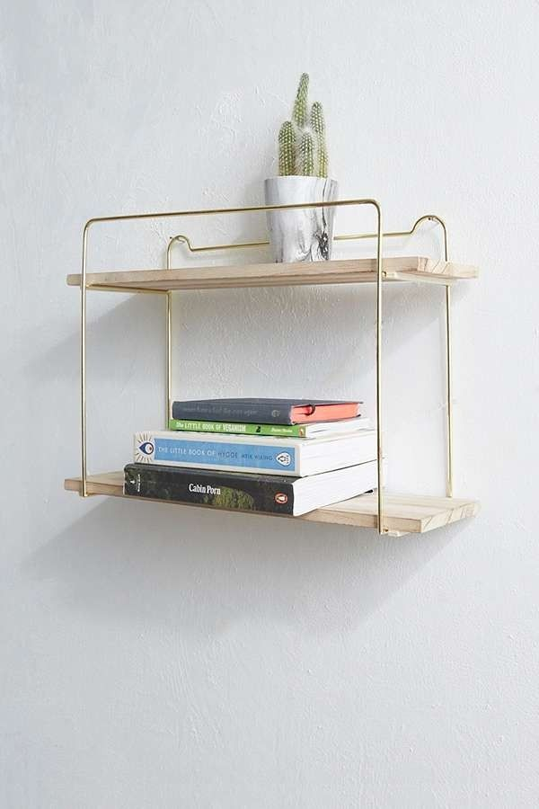 Best 25 Urban Outfitters Furniture Ideas That You Will Like On Pinterest Urban Decor Wooden