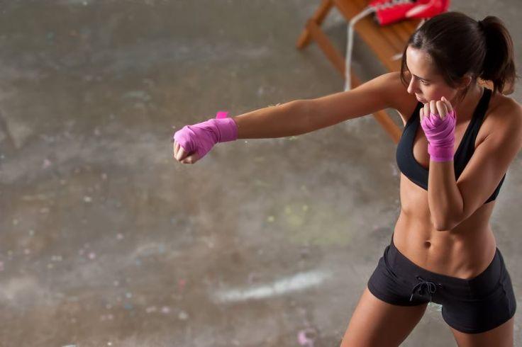Fitness Classes St Petersburg - Krazy Kardio