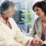Bisphosphonate Therapy for Osteoporosis - http://www.healtharticles101.com/bisphosphonate-therapy-for-osteoporosis/#more-4749