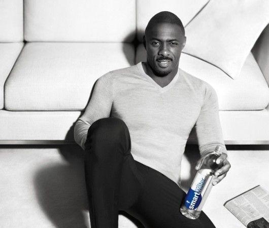 idris elba | New Music: Idris Elba & Tank - BeautyVirtuoSoul