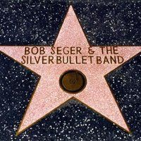 bob seger photo: bob seger hollywood.jpg                                                                                                                                                                                 More