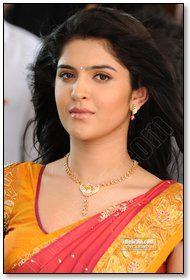 Deeksha Seth photo gallery - Telugu cinema actress