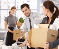 best news today | Move Me Cheap are reliable movers in Melbourne. Our customers rely on us when they move house, when they relocate office or when they move things like furniture and others. Visit Us:- http://www.movemecheap.com.au/ Address:- 10 Cascade Crescent, Epping, V moving company melbourne