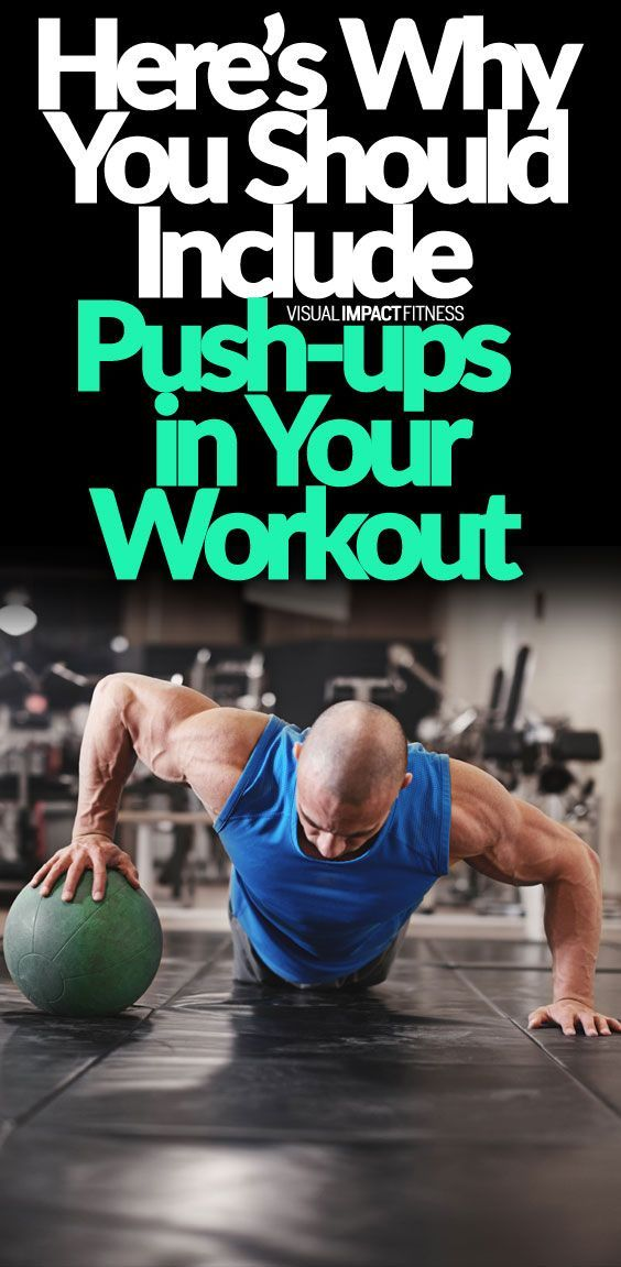 The push-up hits the chest differently than barbell and dumbbell bench presses. The key is that your scapula is free to move. This makes a big difference in chest development. #fitnessmotivation #fitnessmodel #fitnessgoals #fitsporation #workoutmotivation #tonedbody #muscletone #chestworkout #pushups #workout