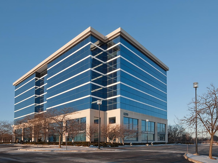 23 Best Curtain Wall Images On Pinterest
