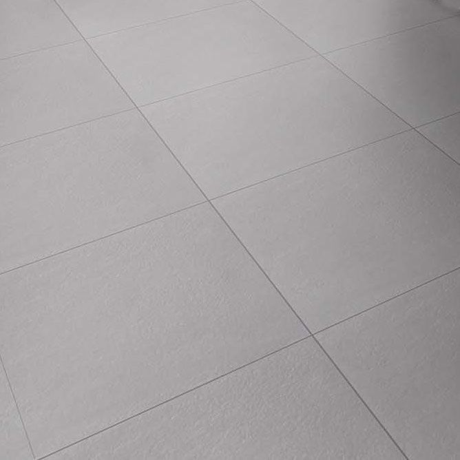 Graphite flooring is designed to compliment our exclusive Graphite  Panelling tiles  A porcelain tile that is suitable for both internal and external  use on  39 best tegels images on Pinterest   Room  Stoneware and Outdoor  . Porcelain Tiles For External Use. Home Design Ideas