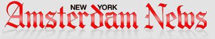 African American Newspaper, New York The Scoring Academy... http://the-scoringacademy.blogspot.com?prod=e4EUDYaZ
