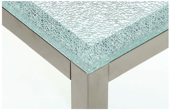 46 best images about crackle glass on pinterest