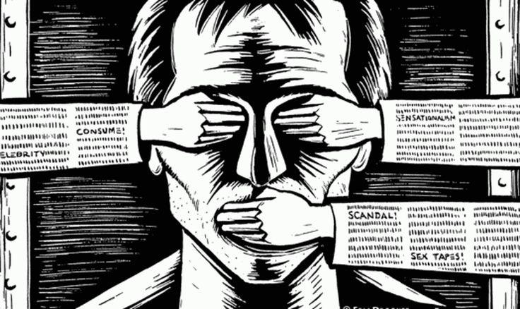 As teorias da conspiração e seus desvios, Notícias Gospel