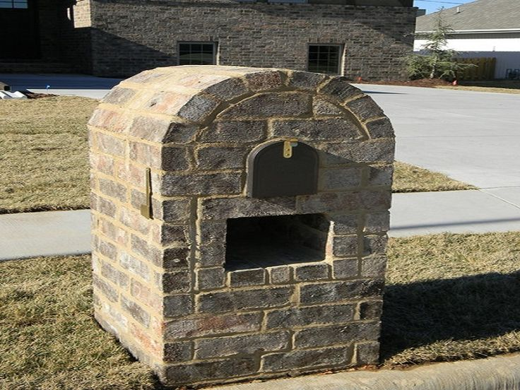 custom mailbox designs. custom brick mailbox designs with half round on top httplanewstalk t