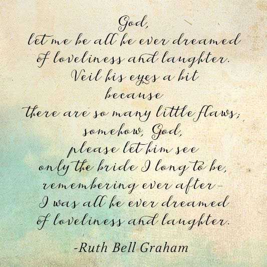 Wedding Bell Sayings: 17 Best Ideas About Grandmother Poem On Pinterest
