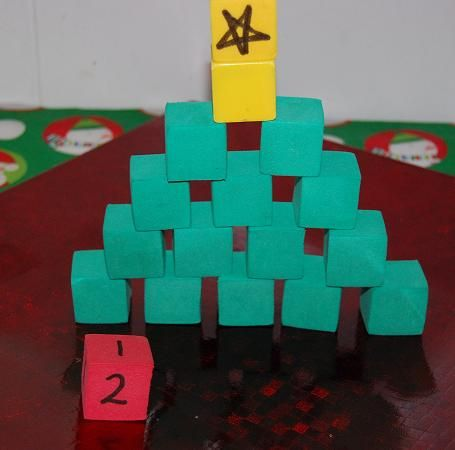 Free Worksheets preschool christmas math activities : 1000+ ideas about Christmas Maths Activities on Pinterest ...