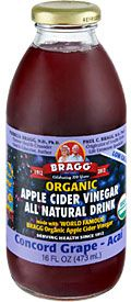 Best 25 Braggs Apple Cider Vinegar Ideas On Pinterest
