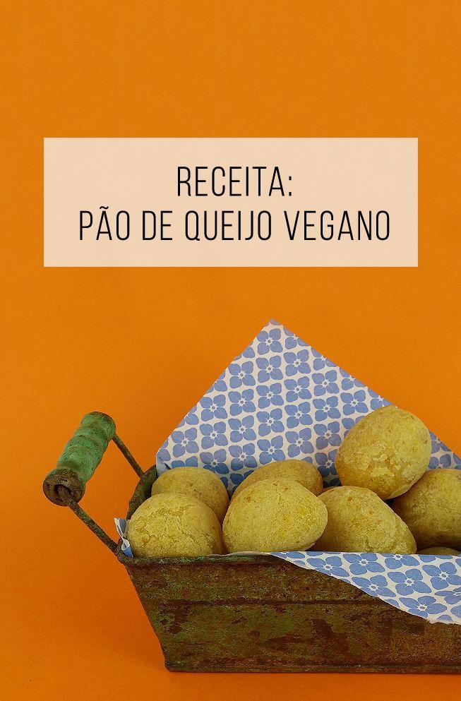 Receita de pão de quejo vegano, de batata! // palavras-chave: receita, lanche, café da manhã, pão de queijo, pão de batata, pão de queijo vegano, vegan, vegetariano, queijo, pão, cozinha, comida, batata, cozinha, comida, alimento, alimentação, saúde, saudável.