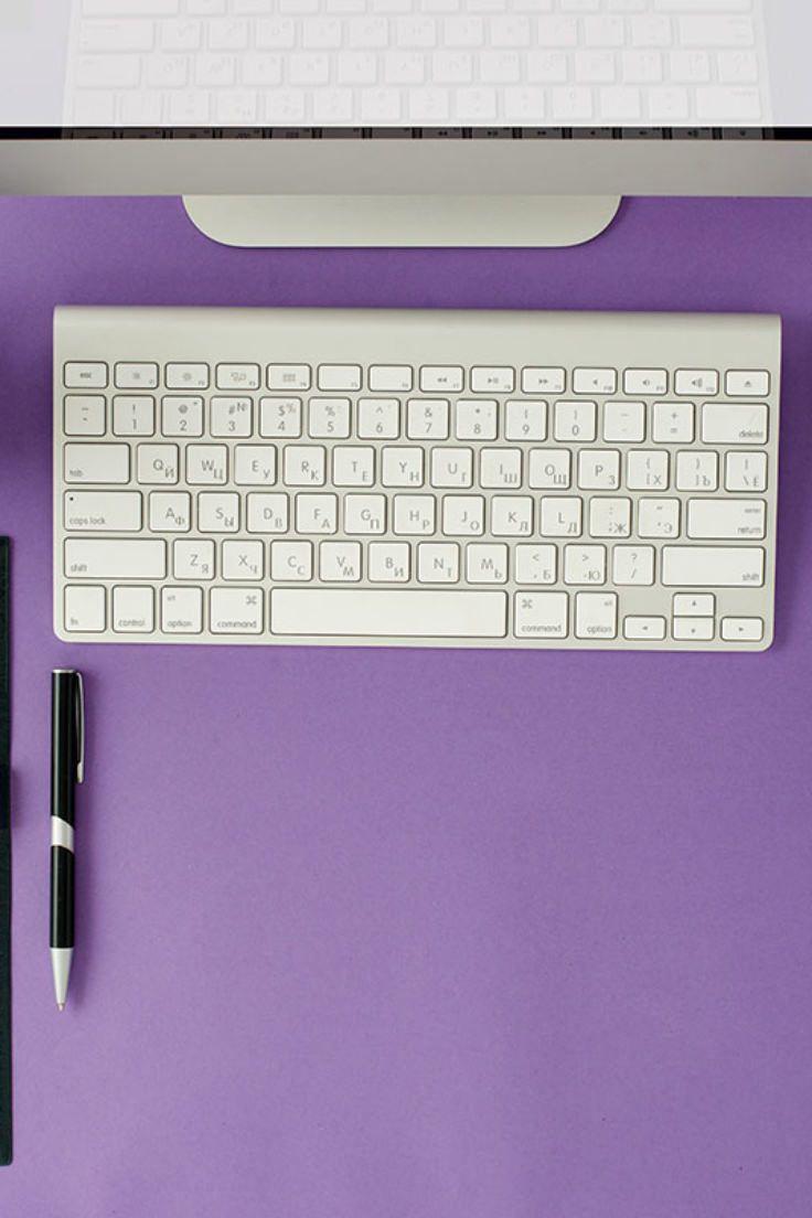 61 Best Freelance Writing For Beginners Images On Pinterest
