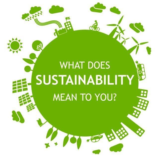 Ihr habt euch schon immer gefragt wie neue Studiengänge entstehen bzw. euch gefragt wer entscheidet welche Module darin enthalten sind? Ihr interessiert euch für Nachhaltigkeit?  Dann ist dies eure Chance: Ihr könnt bei der Entwicklung und Erarbeitung eines Masterstudienganges Sustainability mitwirken welche in Kooperation mit dem IASS Institute for Advanced Sustainability Studies und dem PIK Potsdam-Institut für Klimafolgenforschung entstehen soll. Zur Zeit werden noch interessierte und…