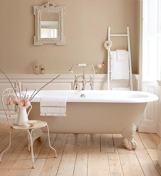 Les 578 meilleures images du tableau salle de bain - Salle de bain feminine ...