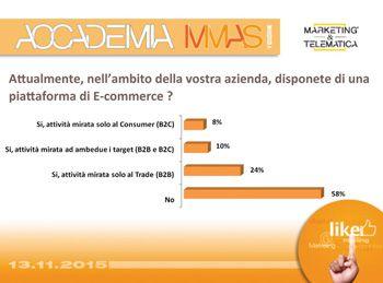 E-Commerce-Marketing-&-Telematica-