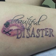 ... Tattoo Words Tattoo Stands Tall Tattoo Arm Tattoo Songs Beautiful