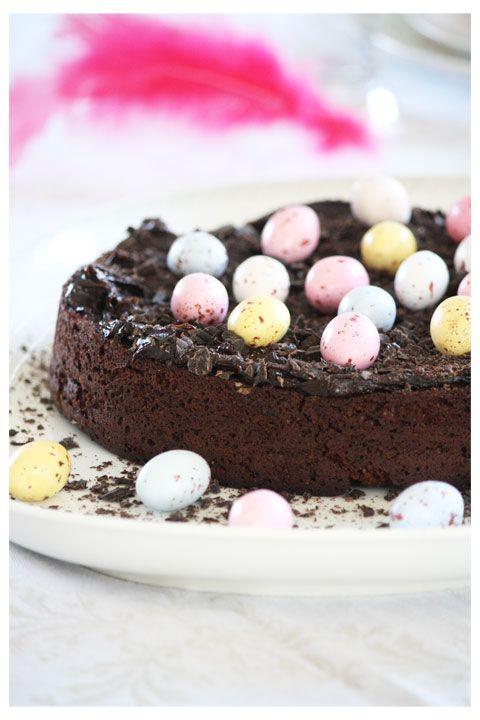 annixen blog / Joyeuses Pâques