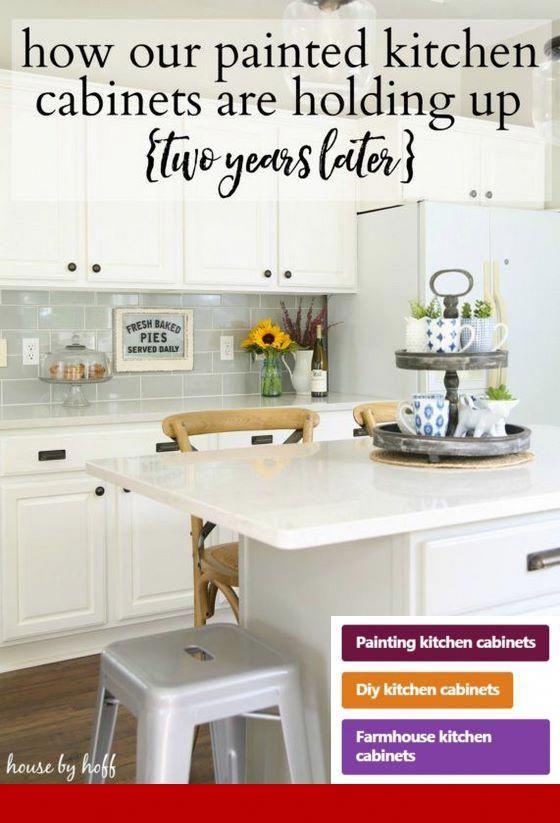 How To Build Kitchen Cabinets Uk Kitchencabinets And Kitchencabinetpics Kitchen Design Small Outdoor Kitchen Countertops Small Kitchen Decor