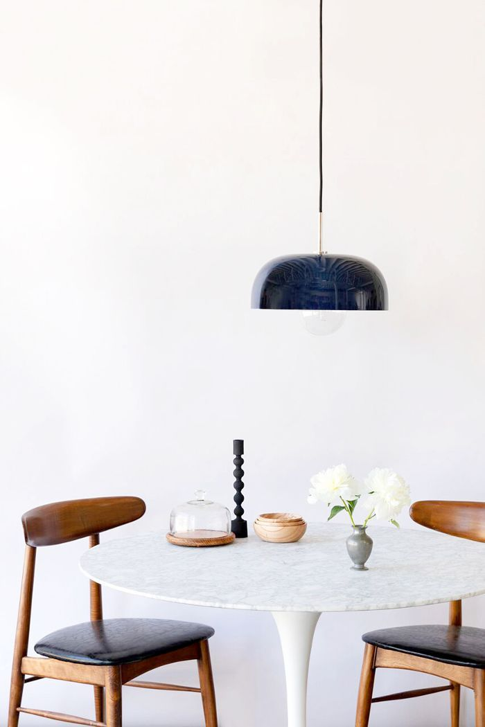 Hereu0027s How To Choose The Right Lighting For Your Space, As Told By  Designers In 2018 | Let There Be Light! | Pinterest | Room, Dining Room  Lighting And ...