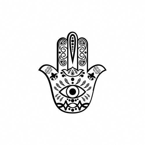 samoan armband tattoos #Samoantattoos #Marquesantattoos  – Marquesan tattoos