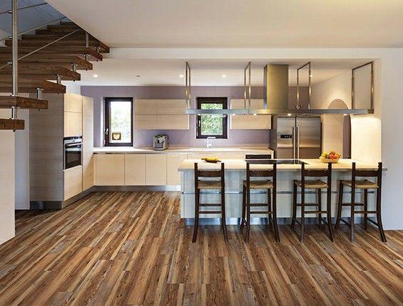 Smartcore Ultra Blue Ridge Pine 50SLVF603  Our Basement Ideas in 2019  Vinyl plank flooring