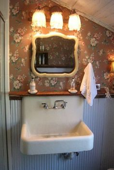 vanities for bedroom with lights 11 best master bathroom updates images on 20059