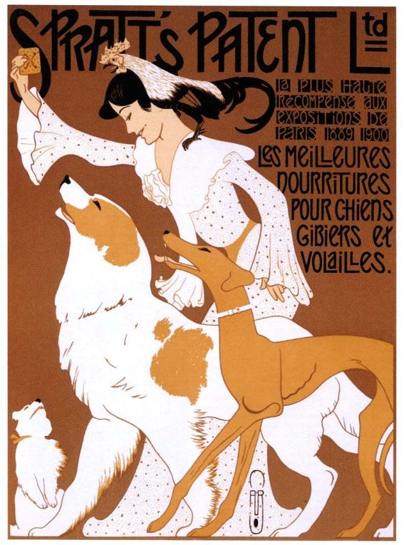 100 best Antique Animal Posters images on Pinterest Vintage - pet poster