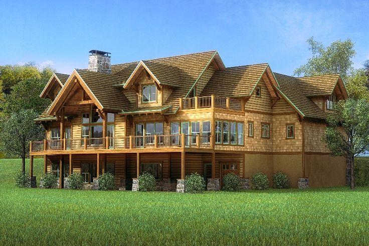 156 Best Images About Log Homes Log Siding On Pinterest