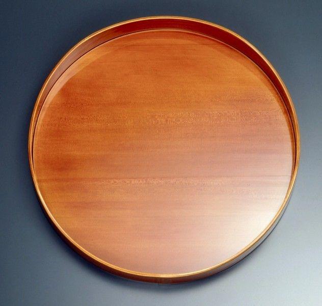 飛騨春慶 | 伝統的工芸品 | 伝統工芸 青山スクエア