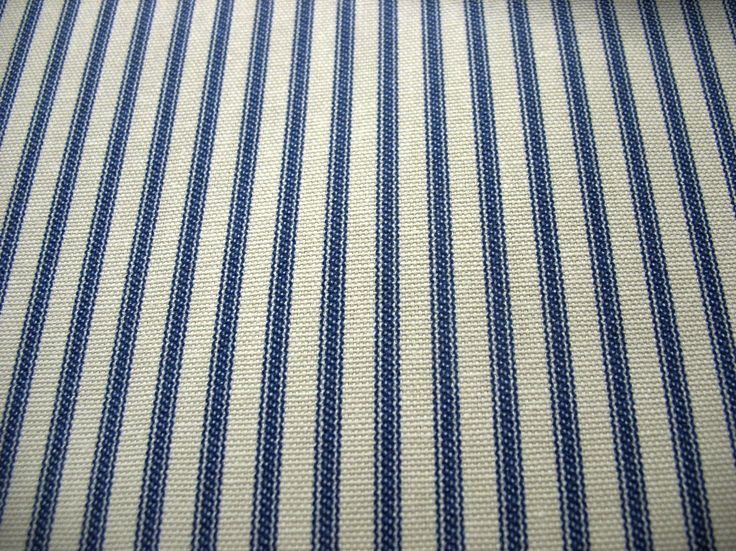 Fabric For Bedding 28 best fabric images on pinterest | pattern design, velvet and