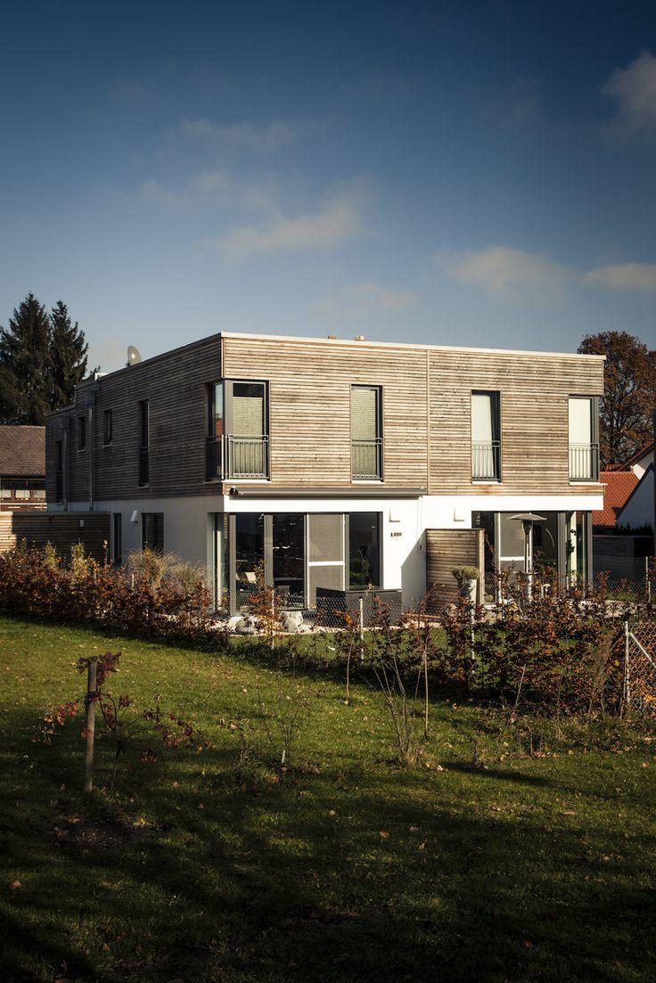 11 best Fichtl Haus Küche images on Pinterest   Home kitchens and ...