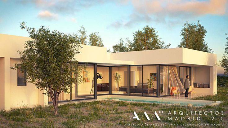 M s de 25 ideas incre bles sobre consejos de construcci n - Consejos para construir una casa ...