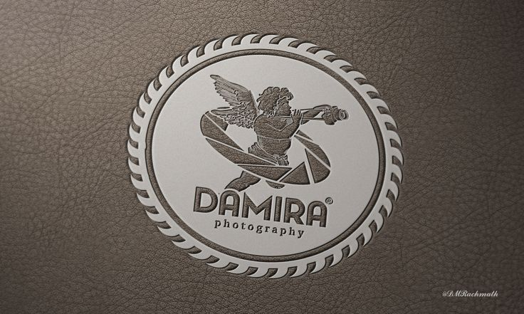 DAMIRA photography