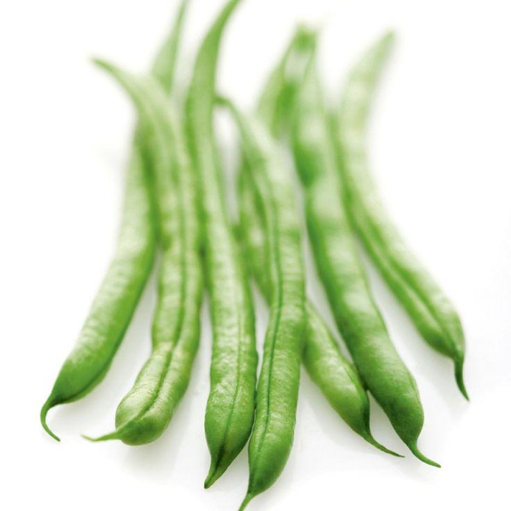 Aedoad ehk türgi oad seeduvad küll raskelt, aga sisaldavad B-rühma vitamiine ja rauda.