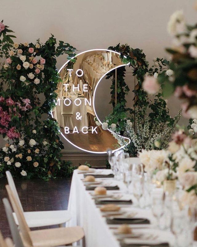 Bohemian Wedding Reception: G Baby's Wedding In 2019