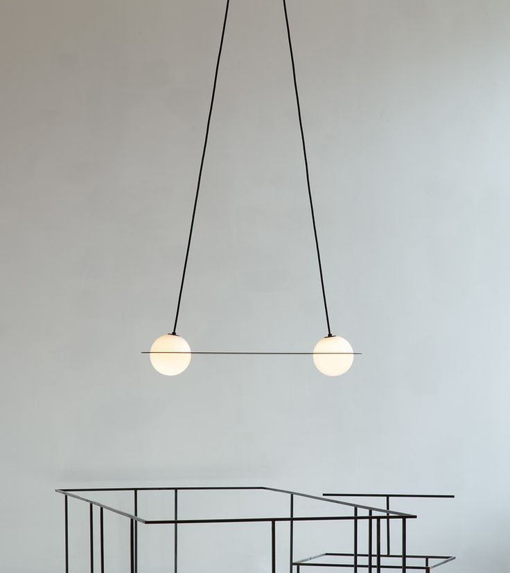 Vintage The Laurent chandelier designed by Lambert u Fils won a coveted Interior Design Best of Year