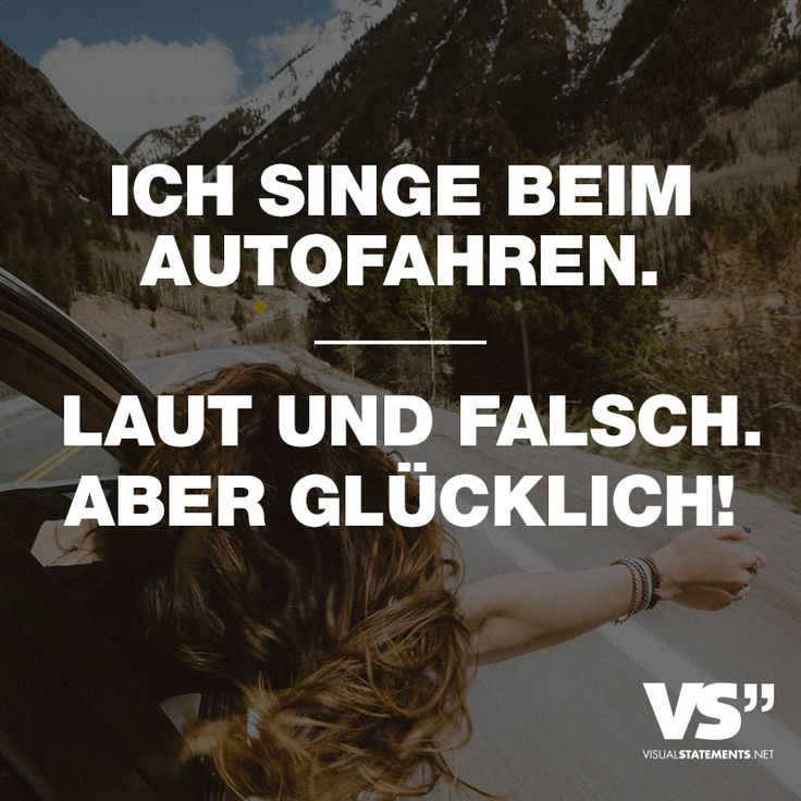 17 best images about weisheiten auf deutsch on pinterest - Zitate singen ...