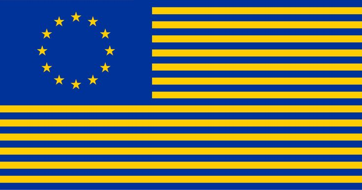 United States of Europe: New German Reich crushes Greece, part 1 -- Puppet Masters -- Sott.net