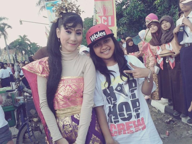 with gepeng