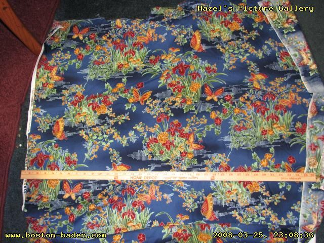 6016-03 (Hazel's Picture Gallery) fabric020v.jpg