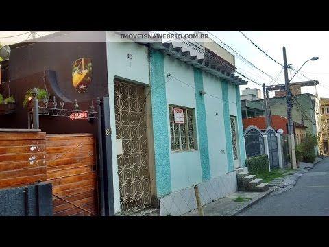 Casa à Venda no Centro de Nova Iguaçu Travessa Oliveira » Imóveis para compra, venda, aluguel e temporada no RJImóveis para compra, venda, aluguel e temporada no RJ