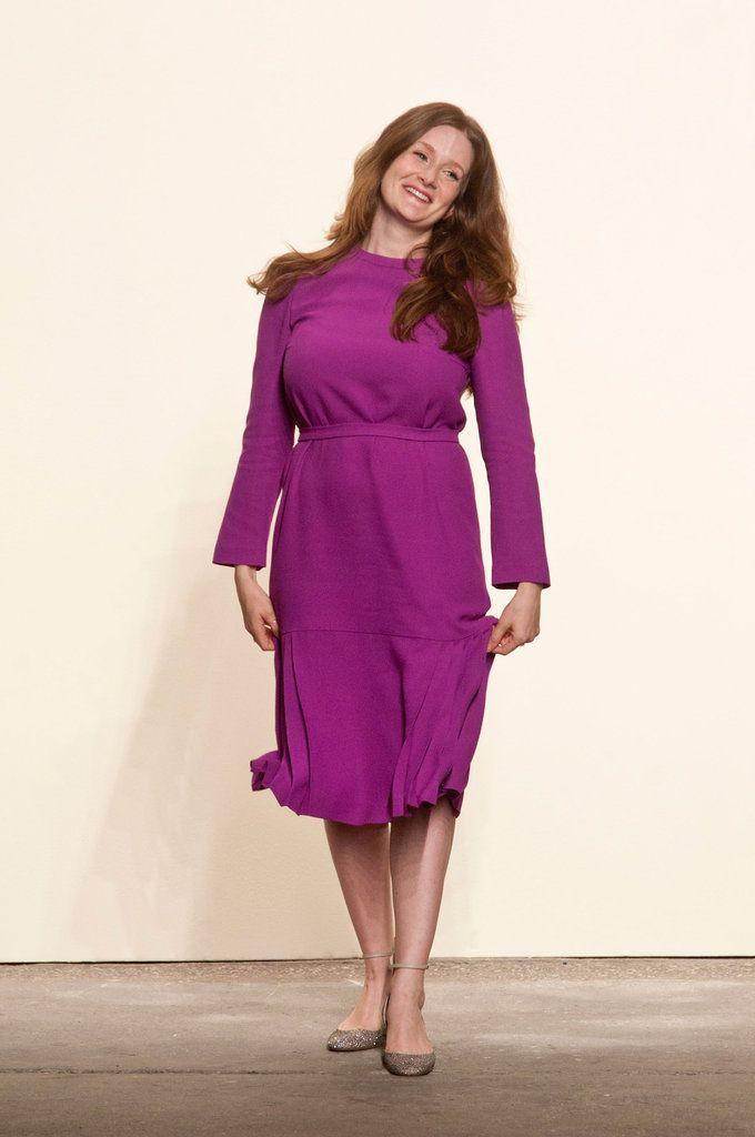 Mejores 12 imágenes de Amy\'s Dress en Pinterest   Damas de honor ...